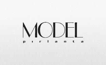 model pırlanta